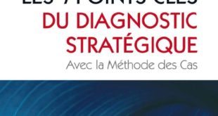7-points-cles-du-diagnostic-strategique-