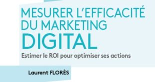 Mesurer l'Efficacité du Marketing Digital – Estimer ROI pour Optimiser ses actions