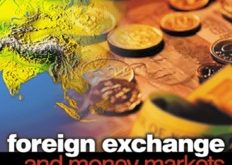 Foreign Exchange and Money Markets